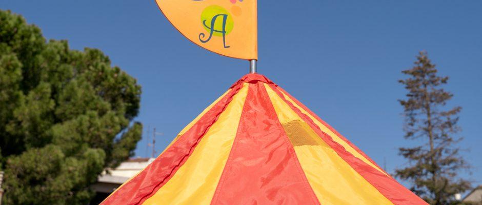 Jocs de circ