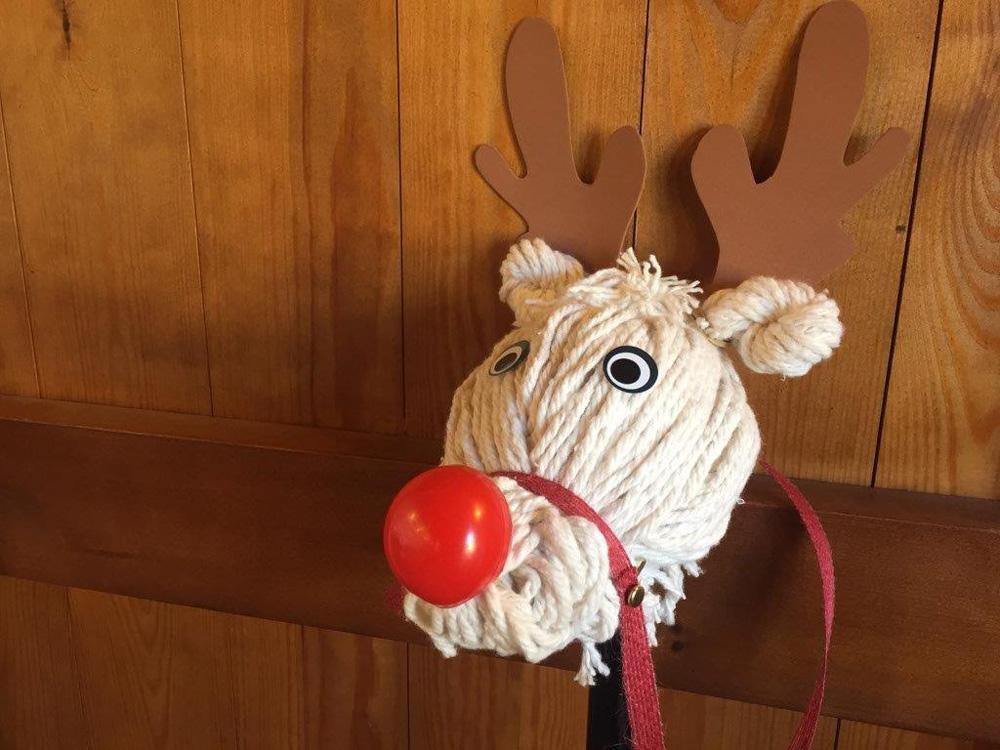 Taller Ren Rudolf